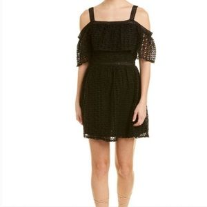 JACK by BB Dakota Dress